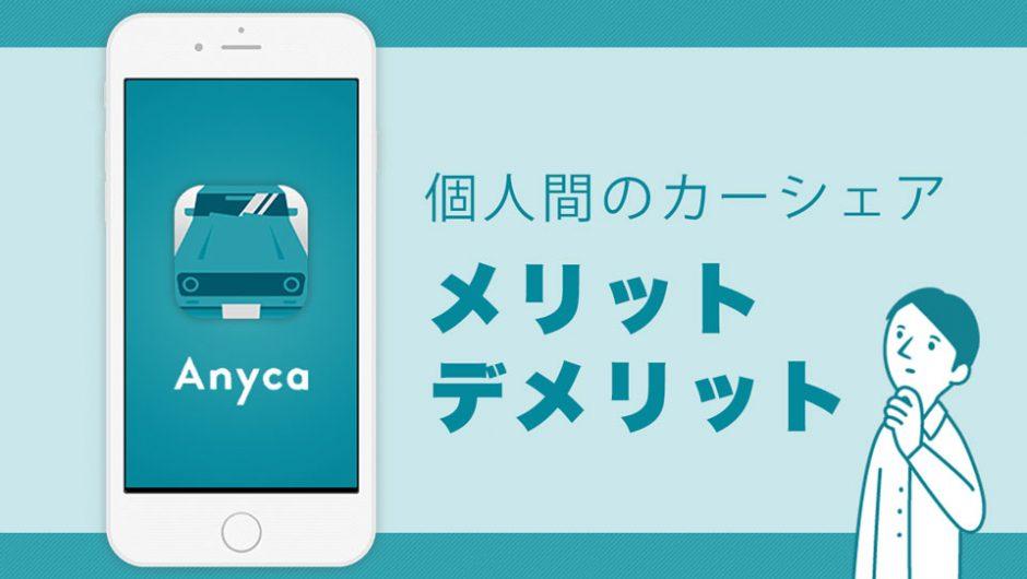 anyca_driver